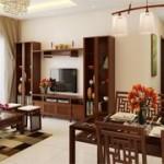 Dịch vụ sửa đồ gỗ tại nhà Hà Nội uy tín giá rẻ