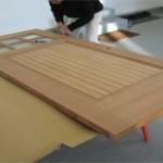 Sửa cửa gỗ tại Hà Nội chuyên nghiệp giá rẻ