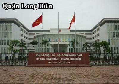 Sửa Kính Kính Tại Long Biên