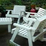 Dịch vụ sơn đồ gỗ Hà Nội nhanh chóng giá rẻ nhất