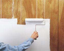 Thợ sơn đồ gỗ tại nhà Hà Nội chuyên nghiệp giá rẻ