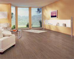Dịch vụ sửa chữa sàn gỗ tại nhà uy tín chuyên nghiệp