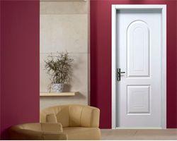 Top 10 màu sơn cửa gỗ đẹp nhất cho cửa nhà bạn