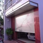 Sửa chữa cửa cuốn tại Quận Ba Đình uy tín giá rẻ PV 24/7