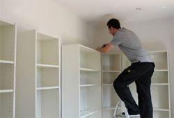 Thợ Chuyên Tháo Lắp đồ Gỗ Tại Nhà Hà Nội Giá Rất Sinh Viên