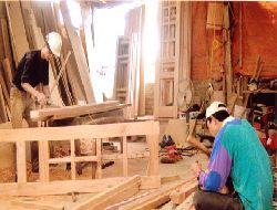 Địa chỉ Sửa chữa đồ gỗ Quận 2 uy tín giá Rẻ nhất !