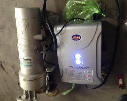 Sửa Chữa Cửa Cuốn Austdoor Tại Nhà Chuyên Nghiệp