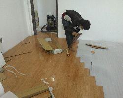 Địa chỉ Sửa chữa đồ gỗ Quận 6 uy tín giá Rẻ nhất !