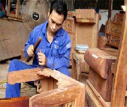 Sửa chữa – đóng mới đồ gỗ nội thất tại Thanh Hóa giá rẻ