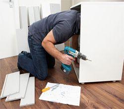 Tại sao bạn nên thuê thợ mộc sửa chữa đồ gỗ