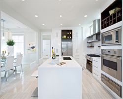 6 vấn đề đồ gỗ nội thất màu trắng và cách khắc phục