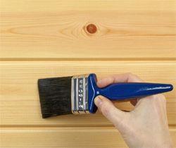 Làm thế nào để đánh Vecni đồ gỗ hiệu quả