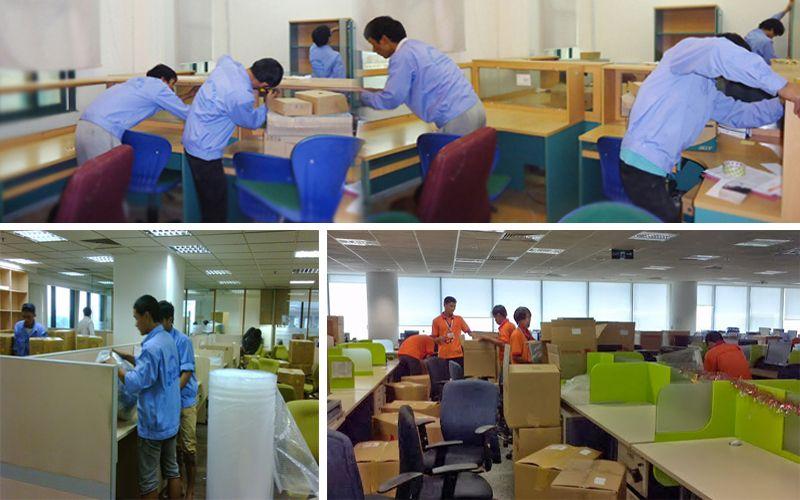 Sửa chữa bàn ghế tại Hà Nội - TpHCM
