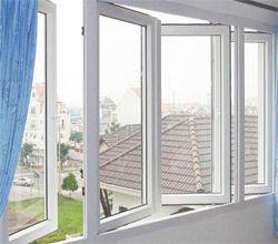 Sửa cửa nhựa lõi thép tại nhà Hà Nội chuyên nghiệp giá rẻ nhất