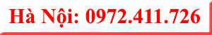tel:0972411726